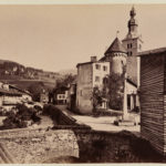 UP9_PE03_Archives_departementales_HauteSavoie_ErnestBOvier