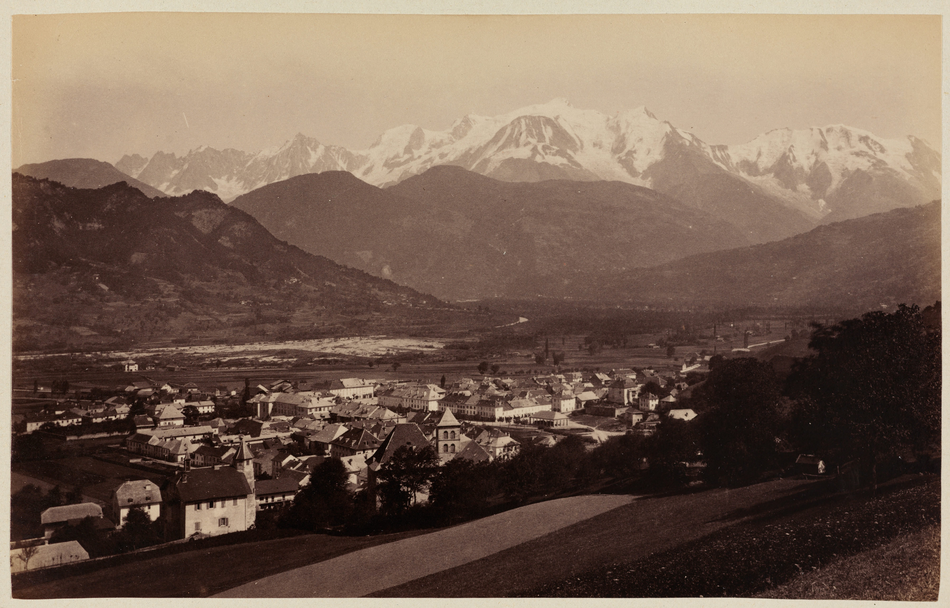 UP9_PE01_Archives_departementales_HauteSavoie_ErnestBovier