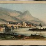UP6_PE04_(service des collections départementales de Haute-Savoie, MAH_Annecy
